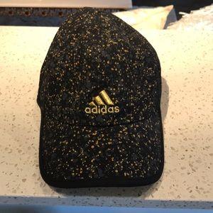 Climacool women's cap